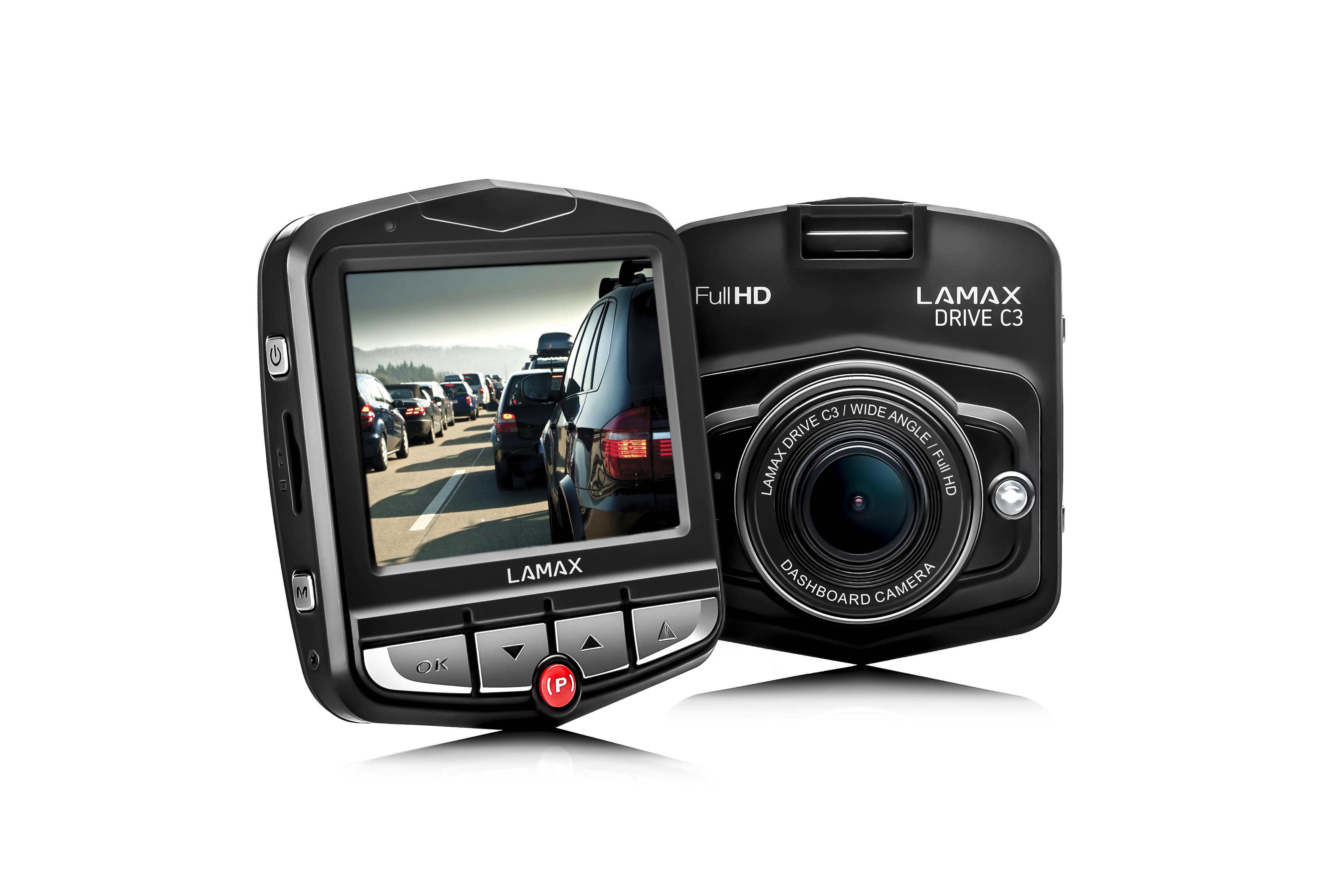 01-LAMAX-DRIVE-C3-8594175350753-composition