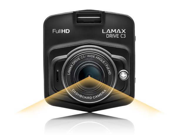 02-LAMAX-DRIVE-C3--fullHD