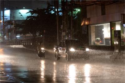 LAMAX-DRIVE-C4-bad_weather