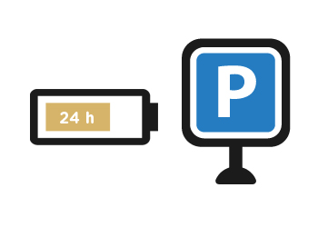 LAMAX-DRIVE-C3-parking-mode